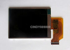 New LCD Display Screen For Fujiflim Fuji AX500 AX550 AX560 AX300 AX350 camera
