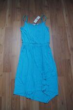Esprit Freizeit Party Abend Urlaub Cotton Kleid Gr 38 LP49,95€ NEU