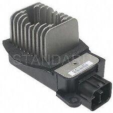 Ford Expedition 2003-2006 Standard RU-587 HVAC Blower Motor Resistor