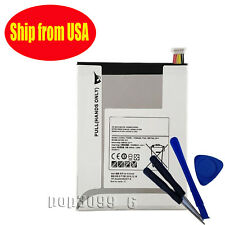 New EB-BT355ABE Battery For Samsung GALAXY Tab 5 A 8.0 SM-T350 T355C P355C T350