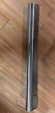 HP Designjet 700/750C/755CM Entry Platen Assembly, C3195 60173 plotter