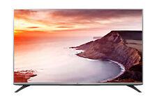 "LG LED 49LF5400 49"" inch HD TV 1080p 60Hz HDTV"