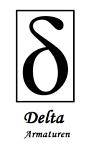 Delta-Armaturen