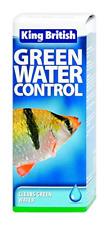 King British Green Water Control, 100 ml