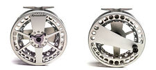 Lamson Speedster 2 Fly Reel NEW FREE SHIPPING