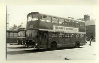 tm4108 - Fife Scottish Bus - LSX 19P to Leven - photograph