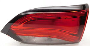 OEM Chrysler Pacifica, Voyager Right Passenger Gate Mounted Tail Lamp 68228952AE