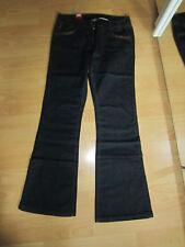 NEU! Jeans Yessica Dunkelblau Gr. 36/38 W28/29 L32/34