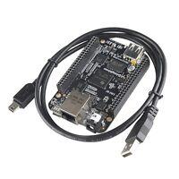 Beaglebone Black Board Rev C - Credit Card-sized Development Platform AM3358