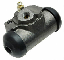 Ford Car and Truck Wheel Cylinder