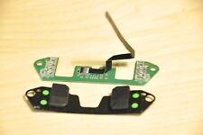 Original Genuine Xbox One Elite Controller P1 P2 P3 P4 Button Assembly + Ribbon