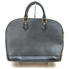 Louis Vuitton Hand Bag M52802 Alma 1506076