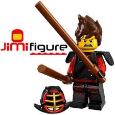 Collectible Minifigs Ninjago LEGO Buidling Toys