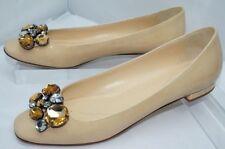 3678fc6e9798 kate spade new york Women s Ballet Flats for sale