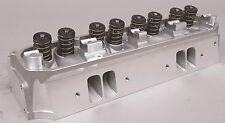 Trickflow PowerPort Cylinder Head Titanium Big Block Mopar 240cc Max Lift .700