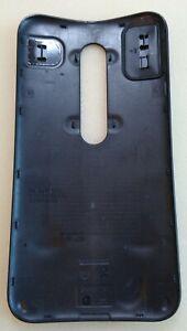 Motorola Moto G (3rd gen) Rear Cover