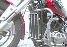 Fehling Schutzbügel für Suzuki VZ800 Marauder (JS1AF) 1996-2003