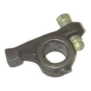 Perfect Circle 214-2127 Engine Rocker Arm
