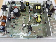 Bloc d'alimentation Panasonic lsep1290se tx-p42gt20b tx-p42vt20b 90se1209783