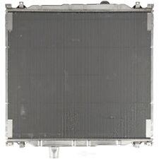 Radiator Spectra 2001-3705