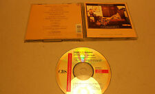 CD Barbra Streisand a COLLECTION Greatest Hits... and more 12. tracks 1989 165