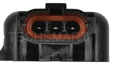 Standard Motor Products   Air Quality Sensor  T69004
