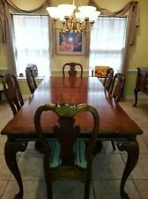 Dinning Room Set w/ Buffet