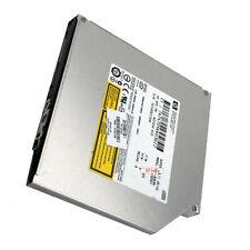 DVD Laufwerk Brenner Lenovo ThinkPad W700dS 2758, L420 7827-32u, T520 4240-6BG