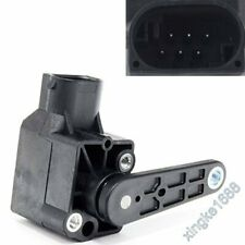 New Rear Headlight Level Height Sensor For BMW E46 E38 E39 E60 E61 37140141444