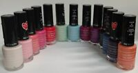 Revlon ColorStay Gel Envy Longwear Nail Enamel, .4 fl oz - Choose Your Color!!
