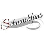 Schmuckfans