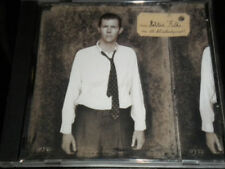 CD de musique album HDCD sur album