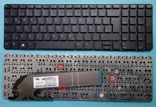 Tastatur HP Probook 450 G1 hp450 455 470 G0 G1 G2  SN8126 deutsch Keyboard