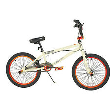 "NEXT 20"" DYNACRAFT BIKE KIDS BOYS THE JUMP OFF FREESTYLE BICYCLE NEW"