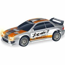 Microgear Radio Controlled Full Function Power 3 Car