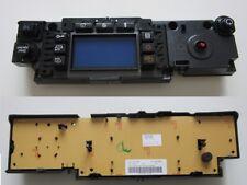 MACHINE A LAVER HOTPOINT RDPD107617J PLATINE AFFICHAGE 21026179800