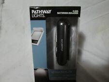 PATHWAY LIGHTS E- READER 3 LEDLITE LIGHT FOR E-READERS