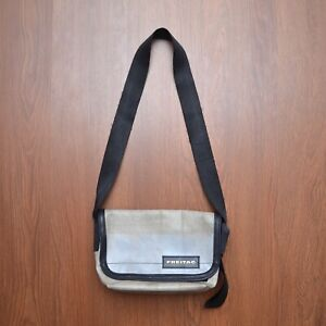Freitag F41 Hawaii Small Bag