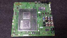 SAMSUNG Mainboard BN94-02364A, BN41-01070C, BN97-02861A / LN46A850S1F
