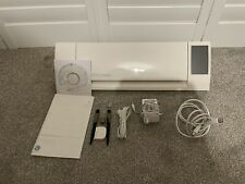 More details for silhouette cameo 2 digital cutting machine