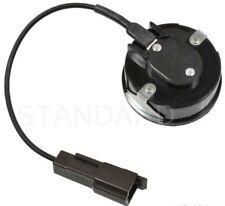 Choke Thermostat Ford E100 E150 E250 E350 F100 F150 F250 F350 MUSTANG 79-80 6CYL
