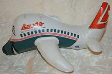 Niki Lauda Lauda Air Flugzeug aufblasbar