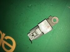 Relay (90980-04140) - Toyota Yaris 1.0 (2001+)
