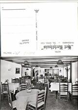 496040,Netherlands Muiderberg Hotel Het Rechthuis Innenansicht