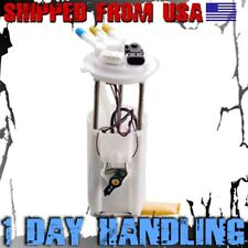High Quality Fits 98-05 Chevrolet GMC Oldsmobile Fuel Pump Module Assembly