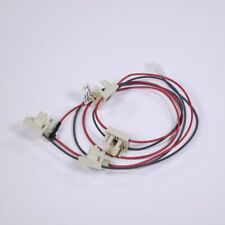 "Whirlpool W10361492 Switch Harness-30"" 4B El Factory Authorized"