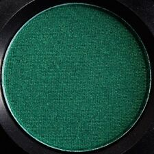 MAC Eyeshadow PRO PALETTE REFILL PAN , New 100% Authentic ( color - NEW CROP ) .