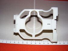 Ersatzteil für Sanit UP-Spülkasten 983C, CC-120, Niederhalter f. Auslaufgarnitur