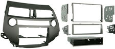 Metra 99-7874T Single / Double Din Installation Kit For 2008 - 09 Honda Accord