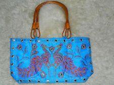 RETRO WOMENS TRENDY HAND BAG !!!!